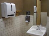 Bathroomshelf1